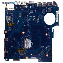 Placa Mãe Notebook Samsung Rv415 Amd Ba41-01893a (7784)