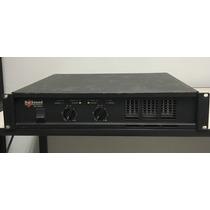Amplificador / Potência - Hotsound - Hs 900sx