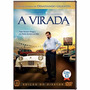 Dvd Filme A Virada