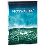 Dvd Nosso Lar - Original E Lacrado