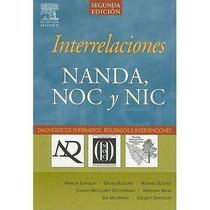 Interrelaciones Nanda Noc Y Nic De Johnson 2 07