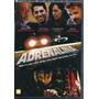 Dvd Adrenalina [filme Gospel]