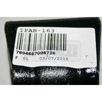 Coxim Motor Ford Corcel/belina/del Rey/pampa 83/ Cht - Direi