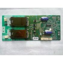 Inverter Tv Lg 32lb9rta, 32lg60ur, 32pfl5403 6632l-0494a