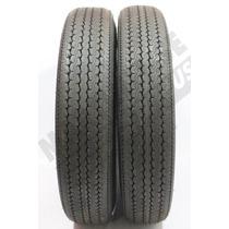 Par Pneu 7.10-15 Pirelli Rural Veraneio C10 F75 21.796 Fg
