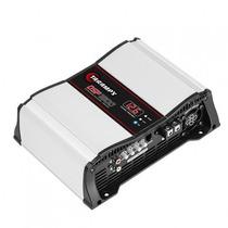 Módulo Taramps Dsp 1600 1600w Rms 1 Canal 2 Ohms Aplificador