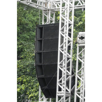Line Array Passivo Fw24 - 2x12