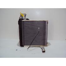 Evaporador Condensador De Ar Condicionado Nissan Versa 2013