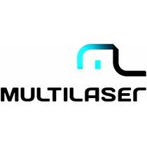 Cartão Gps Multilaser Atualização Frete Gratis