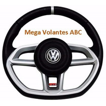 Volante Golf Para Gol G5/polo/golf 99 A 13/fox/cross Fox