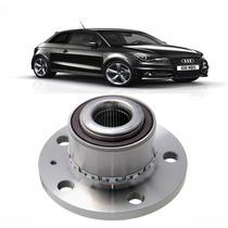 Cubo C/rolamento Dianteiro Audi A1 1.4 Tfsi 2009-2013 Origin