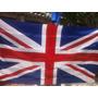 Bandeira De Países Em Tecido Frete Grátis Vários Países