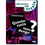 Quanto Custa Meu Design? - Cole��o Manual Do Freela