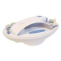 Kit Manicure Pedicure 11 Acessórios G-life Premium 1000 220v