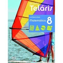 Projeto Teláris Matemática 8º Ano