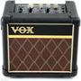 Combo Vox Mini3 G2 - Cl - Classic + Frete Grátis