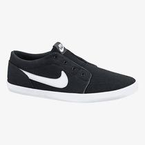 Tênis Futslide Slip Nike 654990-010
