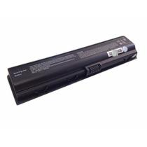 Bateria P/ Notebook Hp Pavilion Dv2000 Dv6000 L18650 6dvv