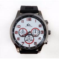 Relógio Quiksilver Mod:1172