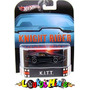 Hot Wheels Retro Super Maquina K.i.t.t. Knight Rider 1:64