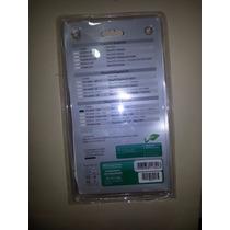 Placa Pci 3 Portas Fireware Ieee 1394 Comtac 9026