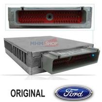 Modulo Injeção Eletrônica Ford F1000 96 97 98 4.9 Gasolina