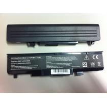 Bateria Itautec W7630 W7635w7645 W7655 N8610 Sti Ls1522