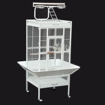 Viveiro Papagaio Médio - Despachamos Em 24h