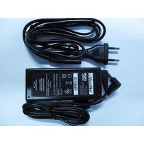 Fonte Carregador Bateria Lt Notebook Positivo Premium P337b