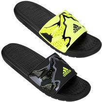 Chinelo Adidas X Fb Slide B33494 Ou B33495 Aqui É Original
