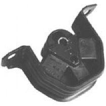 Calço Coxim Motor Vectra 1994 1995 1996 - Original Axios