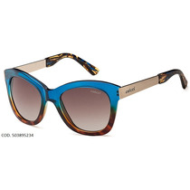 Oculos Solar Colcci Jolie Gisele Bundchen Cod. 503895234