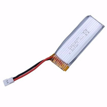 Bateria Lipo 3.7v 450mah Wltoys V977 / V930