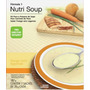 Sopa Herbalife Nutri Soup Frango Com Legumes 7 Saches Shake