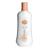 Notaris Shampoo Cabelos Ressecados E Quebradiços 300ml