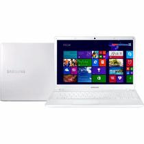 Notebook Samsung Ativ Book 2 Np270e5g Intel Core I5-3230m