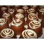 Mini Trufas Saborosas ,promoçao R$1,00 Chocolate Garoto
