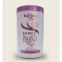 Kellan Pó Descolorante Power Plonde 50 Gm Top Original