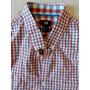 455 - Camisa H&m - Tamanho M - Importada