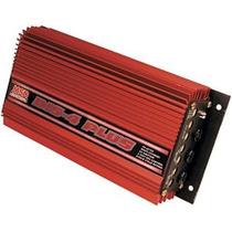 Modulo Msd Dis4 Ignição Amplificada Roda Fonica Bobina