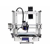 Impressora 3d Graber I3 Montada Pronta Entrega Só Imprimir
