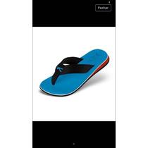 Sandália Chinelo Kenner 2016 100% Original Ta Na Moda