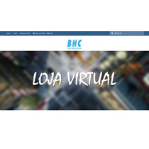 Loja Virtual Wordpress Com Aplicativo Andoid Na Playstore