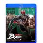 Kamen Rider Black Em Blu Ray Dublado Completo