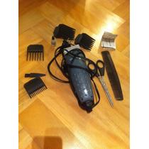 Máquina Para Cortar Cabelo/cortador
