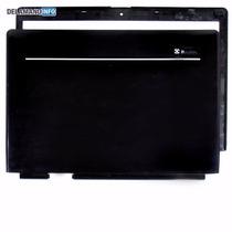 Carcaça Superior Notebook Itautec Infoway W7655 (5901)