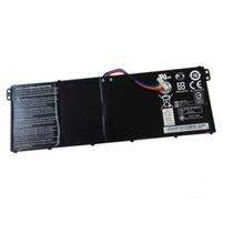 Bateria Notebook Acer Es1-511-c35q Aspire E3 Ac14b18j - Nova