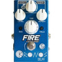 Pedal Fire Kronos Delay Custom Shop Com Nota Fiscal