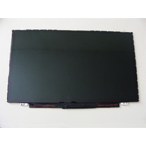 Tela Touch Screen Notebook Dell Vostro 5470 - B140xtt01.0