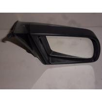 Espelho Retrovisor Controle Manual Ld Vectra 94/96